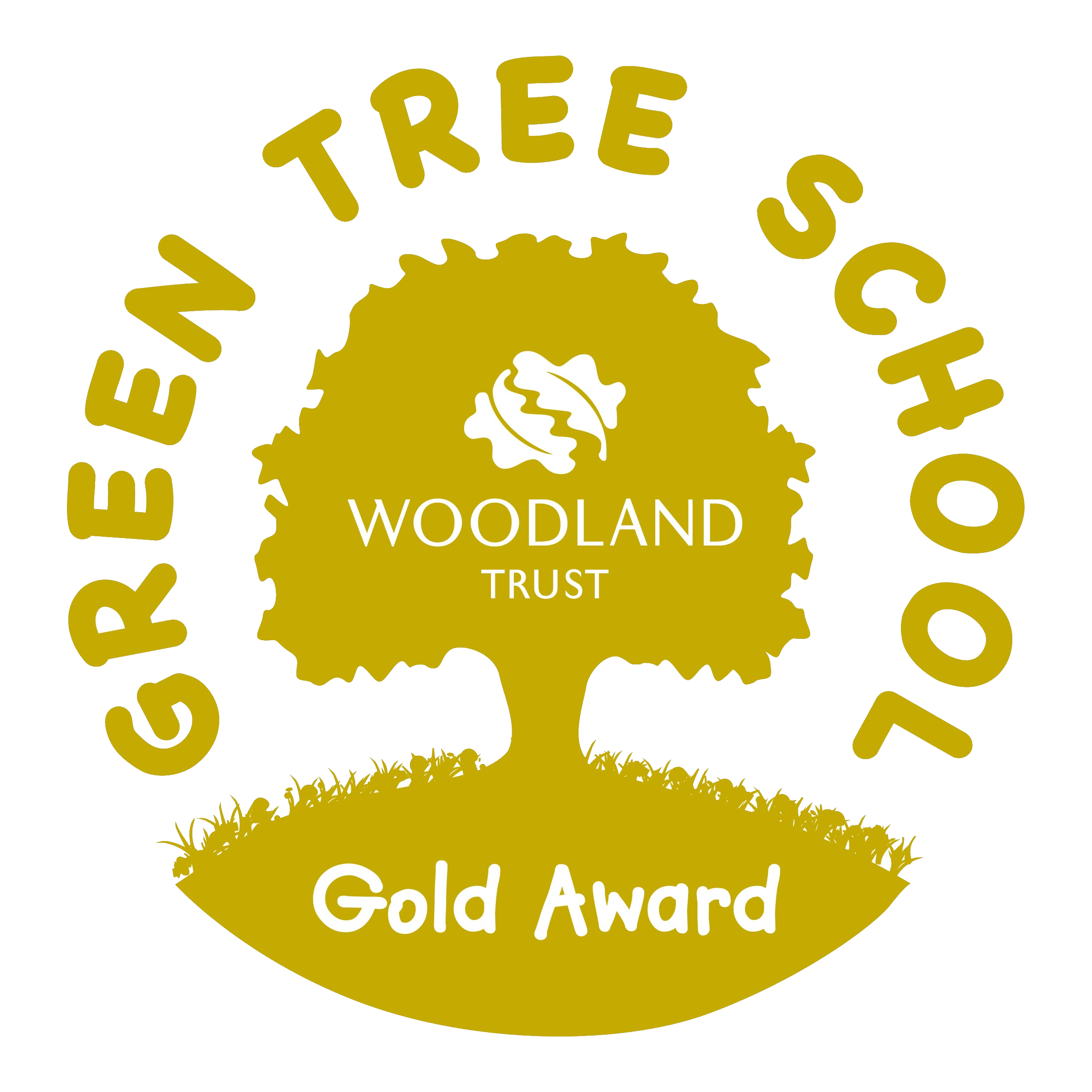 gold_colour-wt-award