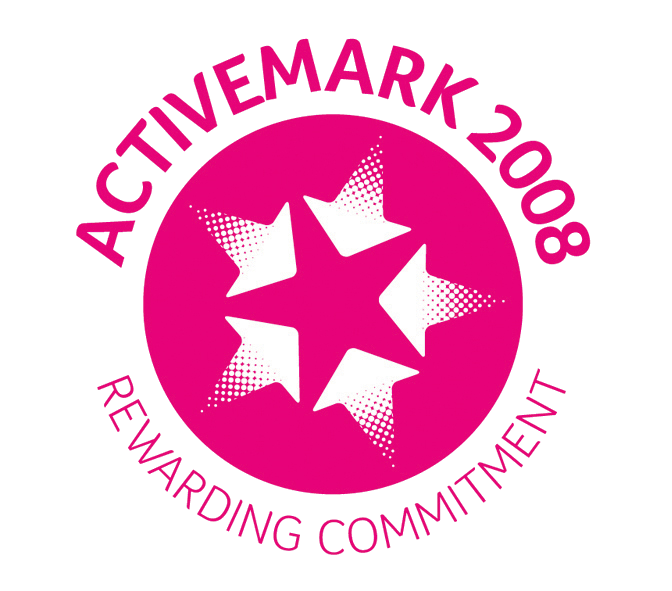 activemark-2008-website